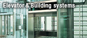 Elevator & Building systems