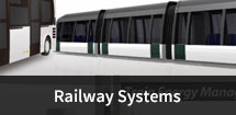 Railway Systems